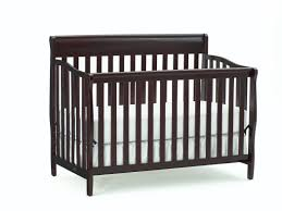 Lauren Convertible Crib Instructions by Graco Crib Assembly Instructions Baby Crib Design Inspiration
