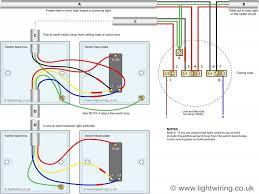 3 way guitar switch wiring diagram 3 way guitar toggle switch