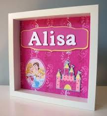 Disney Princess Bedroom Ideas Walltastic Disney Princess Room Decor Kit Http Godecorating Co