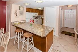 kitchen maple kitchen cabinets grey kitchen paint corner kitchen