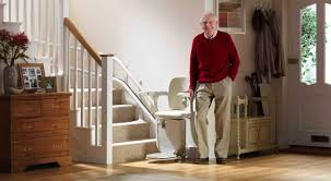 stair lifts u2014 arrow lift
