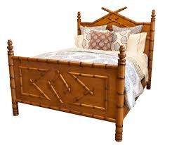 faux bamboo bed love the shape and form decorating a bedroom faux bamboo bed love the shape and form decorating a bedroom british colonial style