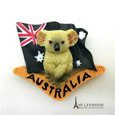 Cheap Christmas Decorations Online Australia by Online Get Cheap Australia Christmas Decorations Aliexpress Com