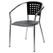 chaise bistrot alu chaise bistrot alu chaise bistro topiwall chaise bistro alu