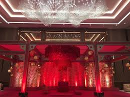 desi lantern wedding decorator in southern avenue kolkata weddingz