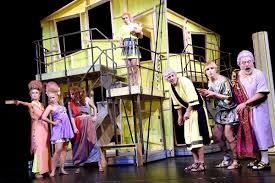 Theater Baden Baden Eva Krämer Die Geizigen 2015
