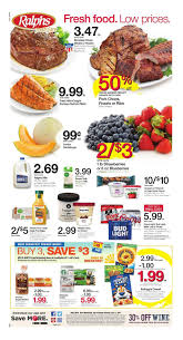 ralphs weekly ad july 5 11 2017