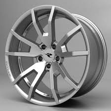 wheel mustang 2005 2014 mustang outlaw wheel set buy from cdc store
