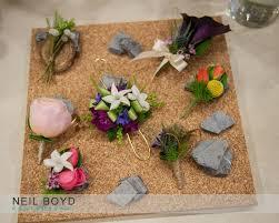 Chapel Hill Florist 83 Best Wedding Boutonnieres Images On Pinterest Boutonnieres