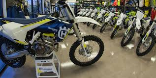 husqvarna motocross gear aeo powersports home