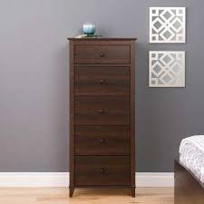 classic dressers u0026 chests bedroom furniture the home depot