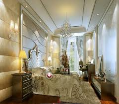 european bedroom design european style interior decoration