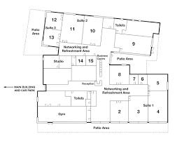 images of floor plans floor plans meeting room locations