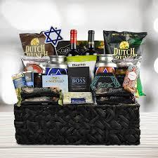 hanukkah gift baskets hanukkah gift baskets yorkville s usa