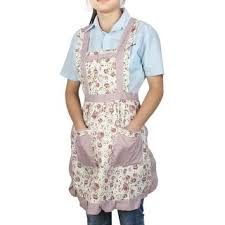 kitchen aprons for less overstock