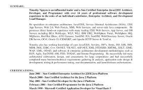 resume java developer resumes unbelievable java developer resume