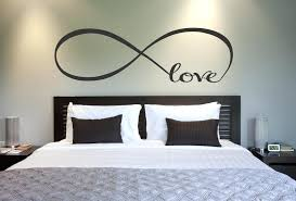 Design Of Bedroom Walls Simple Design For Bedroom Wall Wall Designs For A Bedroom Simple