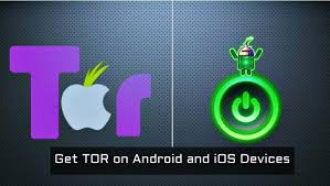 how to configure orbot on android to install tor on android and ios devices