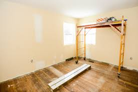 how some interior home painters cheat angie u0027s list