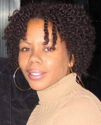 natural twist hair styles for women over 50 118 best images about hair styles on pinterest shorts short