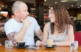 Blind Date Etiquette The Dos And Don U0027ts Of Dating When You U0027re Separated But Not Divorced