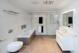 Bathroom Basins Brisbane Bathroom Showroom Brisbane Bathroom Renovations The Bathroom Biz