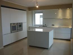 gebrauchte küche gebrauchte küchen bochum am besten büro stühle home dekoration tipps