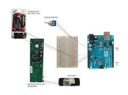 diagrams 19522697 open source wiring diagram software u2013 wiring