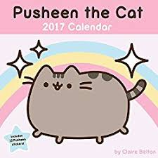 Pusheen The Cat Meme - the cutest cat on the internet is now plush pusheen gifts for