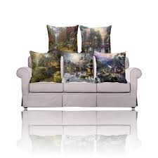 cheap t cushion couch covers find t cushion couch covers deals on