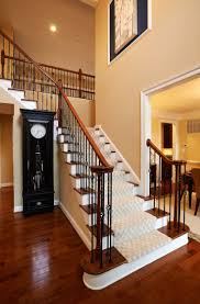 Heartland Luxury Homes by 20 Best Remington Place Home Design Images On Pinterest Family