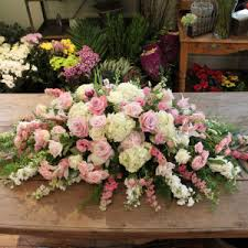 local flower delivery flower delivery in wayland ma 978 369 4500 award winning florist