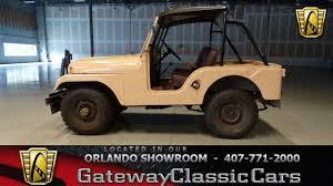 jeep willys for sale 1956 jeep willys cj5 gateway classic cars 190
