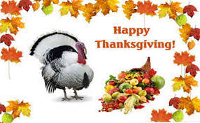 thanksgiving cards 2014 free thanksgiving cards and greetings