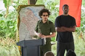 Seeking Vietsub Seeking Season 3 Rotten Tomatoes