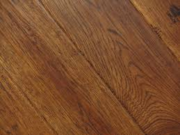 hickory scraped dms4 h01 provence collection millstone