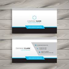 business card companies 28 images clean business card for