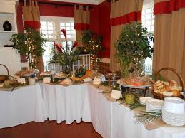 small buffet table ls 1861 best party food and decorating ideas images on pinterest