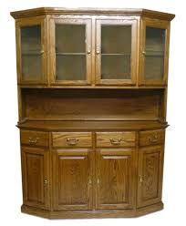 traditional buffet forest designs 60w traditional buffet hutch forest designs