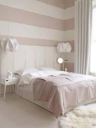 wandgestaltung schlafzimmer streifen wandgestaltung schlafzimmer un streifen übersicht traum schlafzimmer