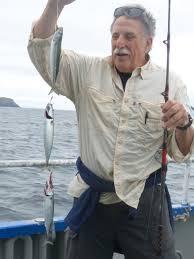 d angling in dingle adventure geezer