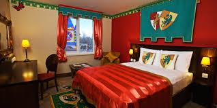 LEGOLAND Windsor Resort Hotel - Hotels with family rooms near legoland