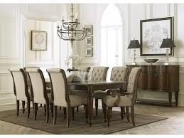 liberty furniture cotswold formal dining room group hudson u0027s