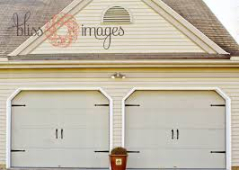 door replacing garage door torsion springs beautiful garage door