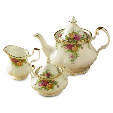country roses tea set best royal albert country roses tea cup and saucer vintage bone
