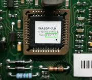alarmdecoder modem alarm decoder wiki