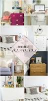 best ikea hacks for summer charmingly styled