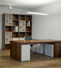 Custom Home Office Design Photos Home Office Home Office Furniture Desk Ideas For Office Ideas