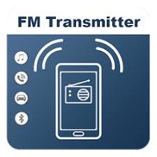 fm modulator apk transmetteur fm de voiture 100 1 0 apk downloadapk