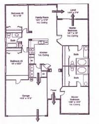 home plan pro v5 2 25 22 with key home diy home plans database
